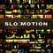 Slomotion big