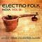 Electrofolk1_big