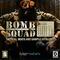 Bombsquad_big