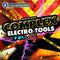 Cover_noisefactory_complex_electro_tools_vol.4_183x183