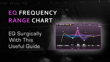 Eq_surgically_with_this_frequency_range_chart