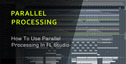 Parallel_processing