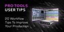 Studio_tips_pro_tools_20_tips_to_improve_workflow
