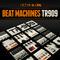 Niche beat machines tr909 1000 x 1000