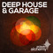Wa deep house garage 1000x1000 square