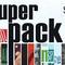 Raw cutz super pack 1000 x 512