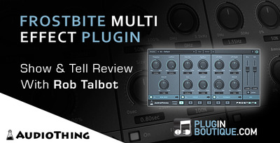 Pluginboutique_audiothing_frostbite_overview