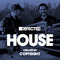 Defected house samples by copyright 500x500