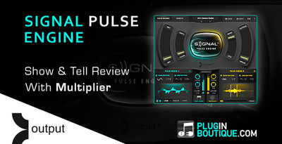 Pluginboutique_output_signal_overview