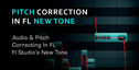 Audio_and_pitch_correcting_in_new_tone