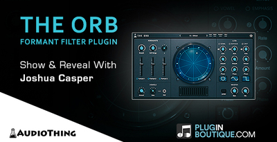 Pluginboutique jc audiothing theorb overview