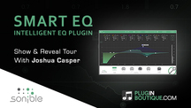 Pluginboutique jc smarteq overview