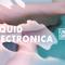 Liquid electronica cm