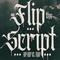 Flip the script trap rectangle cm