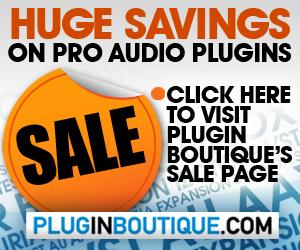 300x250__pib_sale_page