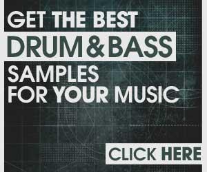 300x250-lm-genre-drum_bass