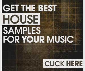 300x250-lm-genre-house