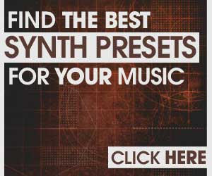 300x250-lm-genre-synth-presets