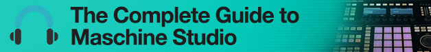 Complete-guide-to-maschine-studio--628x76