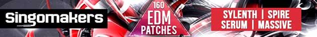 Edm_patches_628x75