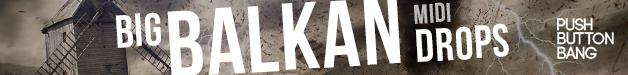 44_big-balkan-drops_628x75