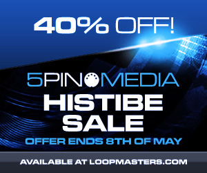 5pin_histibe_sale_300-250
