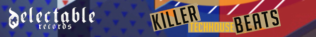 Killer-techhouse-beats_628