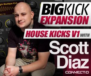 300-x-250-pib-big-kick-expansion-scott-diaz