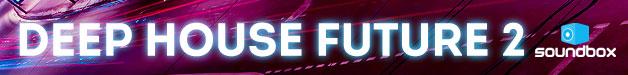 Deephousefuture-628x75