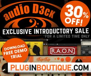300-x-250-pib-audio-d3ck-sale