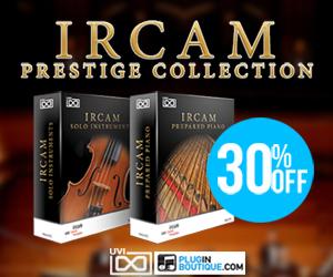 300x250_uvi_prestige