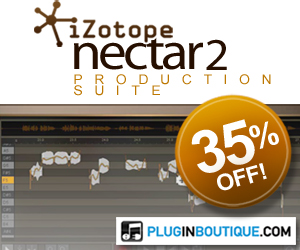 300x250_nectar_production_35