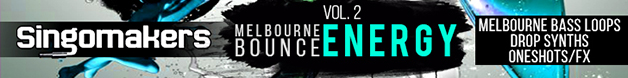 Melbourne-energy-bounce2-628x75
