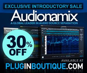 300x250-pib-audionamix-sale