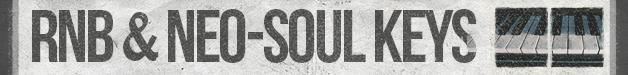 Rnb_neo-soul_keys_628x75