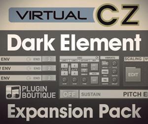 300-x-250-virtual-cz-expansion-dark-element