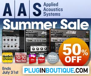 300-x-250-pib-aas-summer-sale