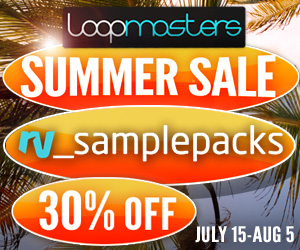 300-x-250-loopmasters-summer-sale-2015-rv-samplepacks