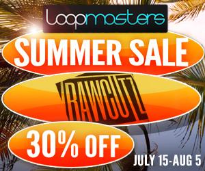 300-x-250-loopmasters-summer-sale-2015-raw-cutz