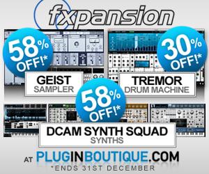 300x250_fxpansion_sale