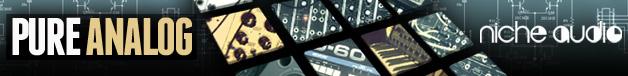 Niche-pure-analog-628-x-76