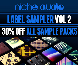 Sale_niche-free-label-sampler-vol2-300-x-250