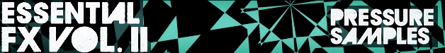 Pressure_samples_-_essential_fx_vol_2_628x75