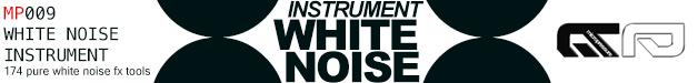 Micro_pressure_-_white_noise_instrument_628x75