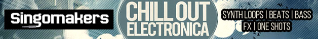 Chill-out-electronica_628x75