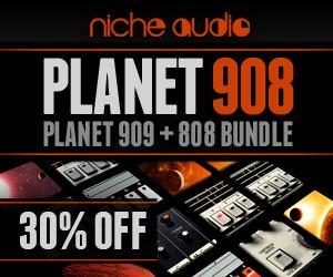 Niche-planet-908-300-x-250