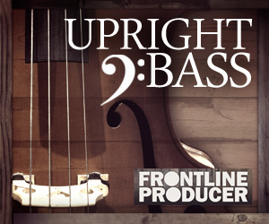 Frontline-producer-upright-bass-300-x-250