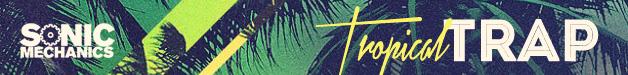 Tt-banner-628