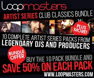 300-x-250-lm-artist-series-bundle