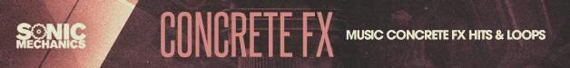 Cfx-banner-628